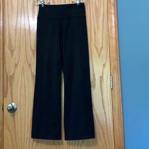 Yoga pants. Prana. Sz small, short inseam